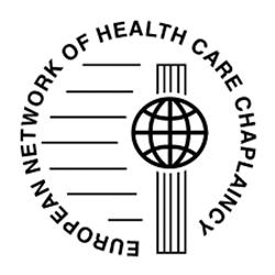 enhcc-1.png