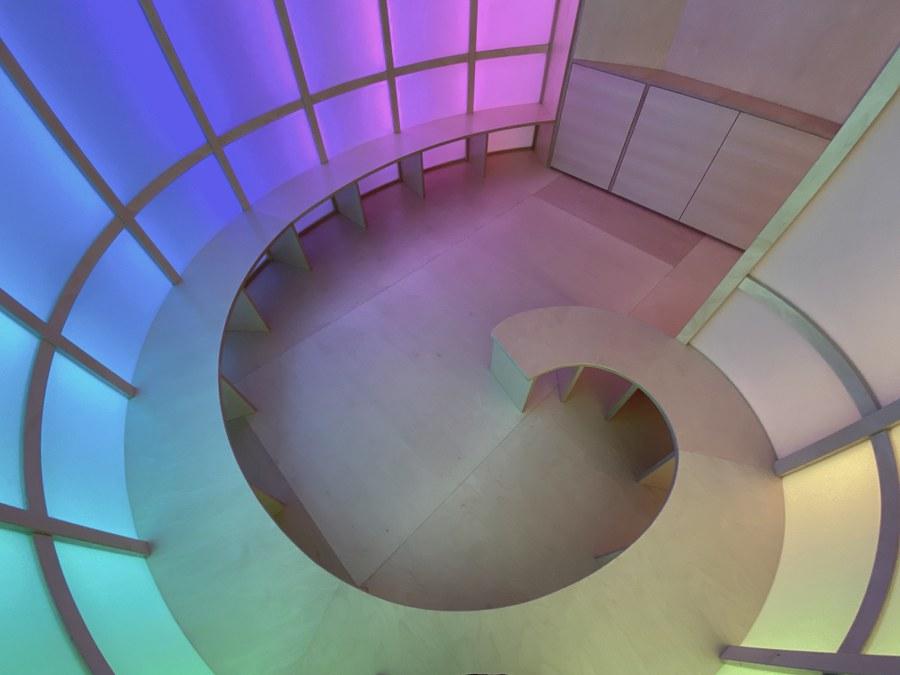 Wyrsch Raum der Stille helle Variante.jpeg