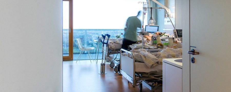 Spitalseelsorge Triemli.jpg